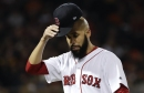 World Series 2018: David Price to start Game 2 for Boston Red Sox