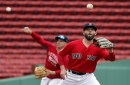 Dustin Pedroia has 'enjoyed' Boston Red Sox 2018 World Series 'more than' 2007 and 2013 despite not playing