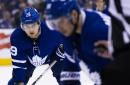 Nylander scenarios play off Leafs' long-term game plan