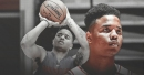 Markelle Fultz's negative effect on Philly