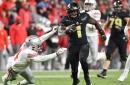 College Football Week 8 recap: Experience vs. Potential