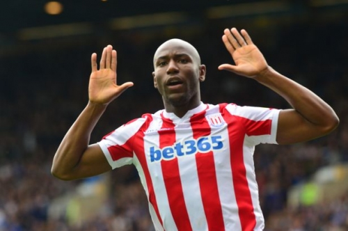 Sheffield United v Stoke City: Where to put your money if you are a Potters fan