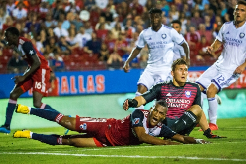 2018 FC Dallas playoff scenarios: FCD could finish anywhere from second to fifth in crowded Western Conference