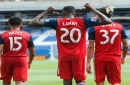 MLS Players Union releases updated 2018 FC Dallas player salaries