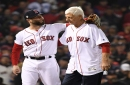 World Series 2018: How the Red Sox got back to being likeable