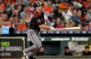 Goldschmidt and Greinke could make Arizona and Houston potential trade partners at Winter Meetings