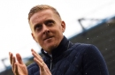 These are the Birmingham City players Garry Monk hopes to have available for Aston Villa clash