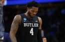 Big East Preview (Part 1): Butler, Creighton, and DePaul