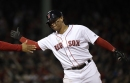 World Series 2018: Boston Red Sox go with Rafael Devers over Eduardo Nunez in Game 2 because of reverse splits