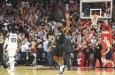Rockets vs. Jazz - game thread