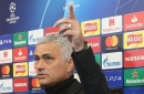 Manchester United identify defensive target in transfer window