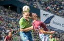 The case for Chad Marshall as Defender of the Year
