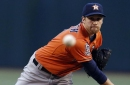 2019 Rotation: The Case for Collin McHugh