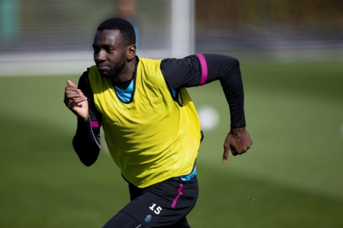 Dean Smith's selection dilemmas - How Aston Villa are expected to line up at QPR