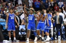 Big East Preview (Part 3): Seton Hall, St. John's, Xavier