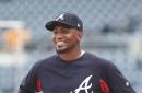 Braves News: Five Atlanta players headline Gold Glove nominees