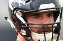 Andy Janovich provides Broncos rare fullback versatility