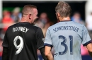 Major Link Soccer: Bastian Schweinsteiger could be done with Fire