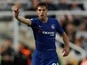 Cesar Azpilicueta 'frustrated' by inconsistent Chelsea