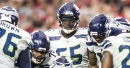 Duane Brown sees Germain Ifedi making the same breakthrough he once did