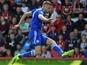 Claude Puel 'to drop Jamie Vardy for West Ham United clash'