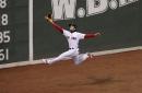 Open thread: World Series Game 3, 10/26/18