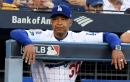 Dave Roberts stands by Dodgers' platoon-system approach