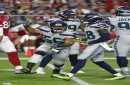 Seahawks, Mychal Kendricks remain in limbo about suspension
