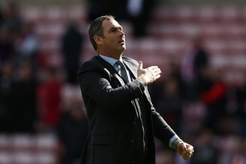 Paul Clement made mistakes at Swansea City, but those who belittle his survival feat do him a disservice
