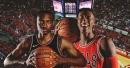 Wendell Carter Jr. says Kris Dunn is team's best trash talker on the Bulls