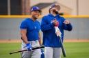 Elvis Andrus thinks Rangers teammate Adrian Beltre's retirement decision is 'getting close'