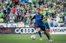 Sounders vs San Jose Earthquakes: Three Questions