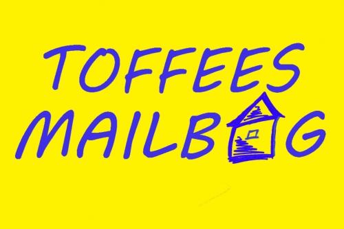 Toffees Mailbag: Mina, Schneiderlin, Lookman and Everton striker conundrum