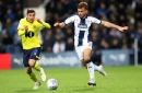 Strange selections and a defensive dilemma - the West Brom talking points after a draw with Blackburn Rovers