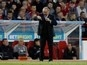 Rafael Benitez 'offered escape route by Chinese club'