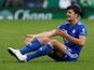 Report: Manchester United to shell out £60m for Harry Maguire