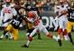 Steelers beat Browns 33-18
