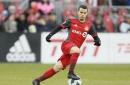 FT: Toronto FC 4-1 Atlanta United — Reds end season with a bang