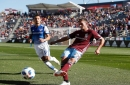 FC Dallas blows chance at first-round bye in 2018 MLS playoffs with loss to Colorado Rapids