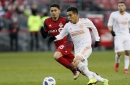Rate the Reds: Toronto FC 4-1 Atlanta United
