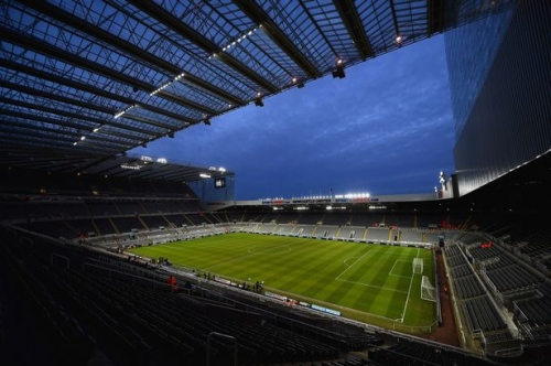 Newcastle United fans are planning this at match against Wolves