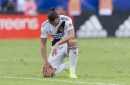 Major Link Soccer: Decision Day shuffles the deck for the playoffs