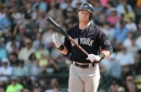 Yankees 2018 Roster Report Card: Clint Frazier