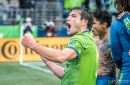 Winners & Losers: Sounders 2, Earthquakes 1