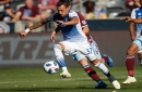 The Breakdown: FC Dallas at Colorado Rapids