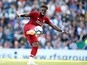 Wolverhampton Wanderers to join race to sign Liverpool forward Divock Origi?