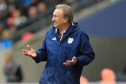 The positions Cardiff City should strengthen in January that nobody's talking about