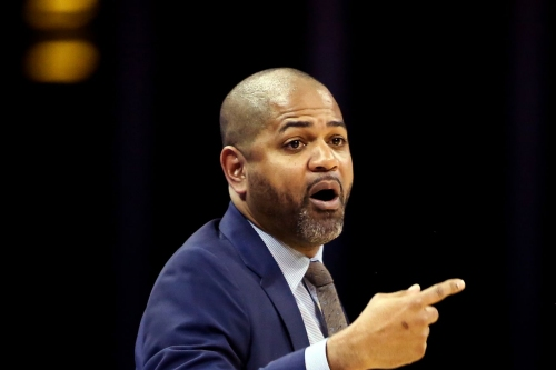 Memphis Grizzlies vs Washington Wizards Game Preview