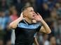 Liverpool, Tottenham Hotspur 'monitoring Lazio defender Adam Marusic'
