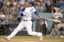 Dodgers News: Yasmani Grandal Accepted Bench Role In Pursuit Of Winning World Series